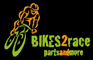 BIKES2race – Blog