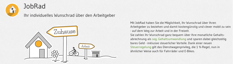 JobradBlogPart2