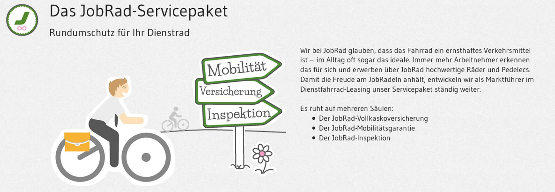 JobradBlogPart4