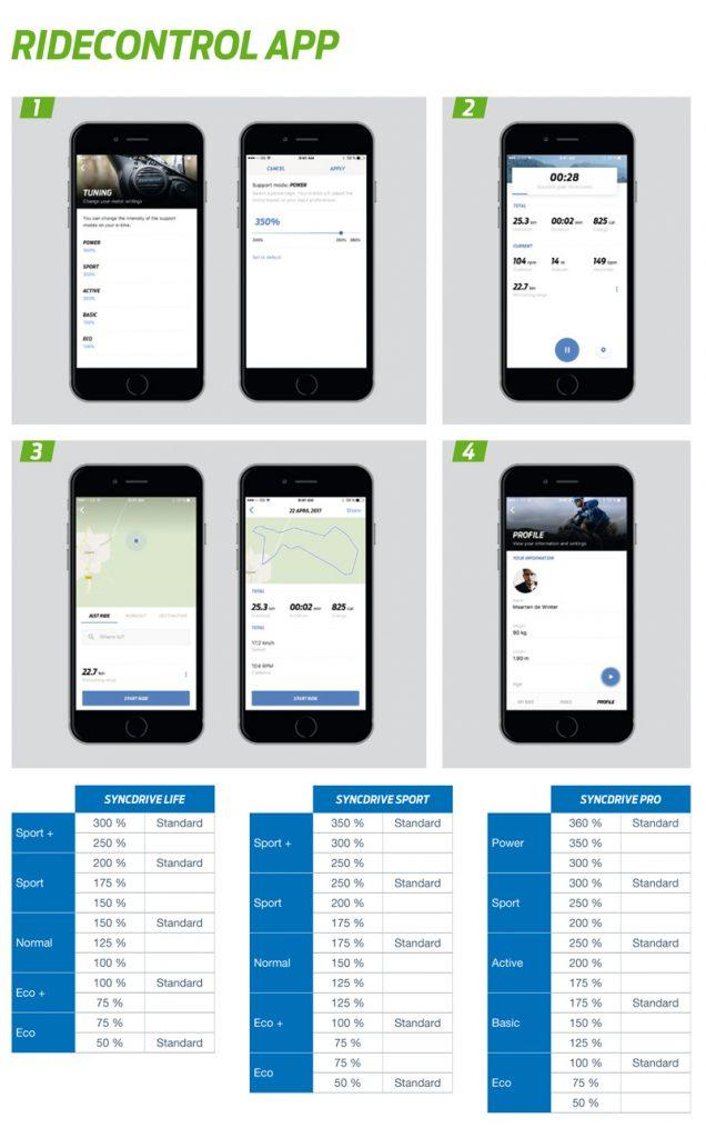 Display_App2