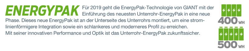 EnergyAkku0
