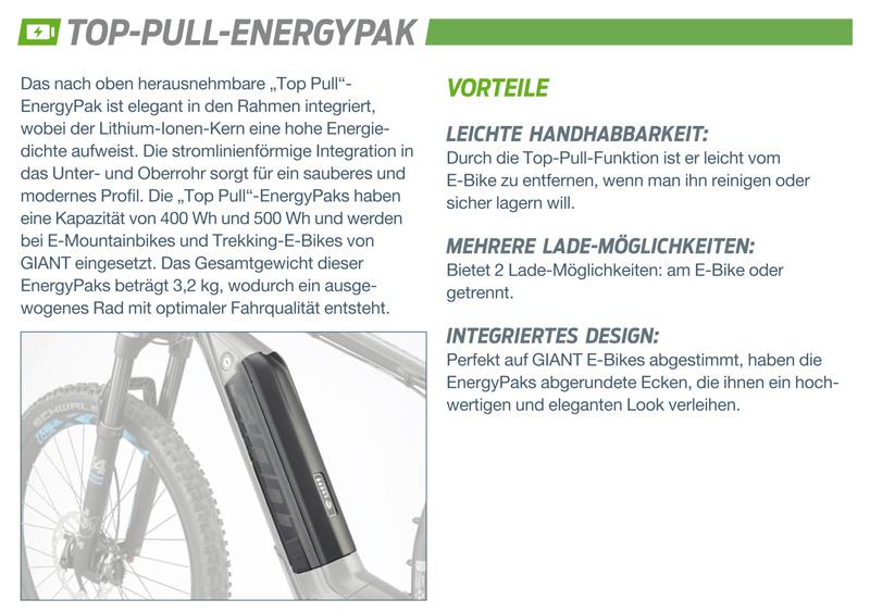 EnergyAkku2