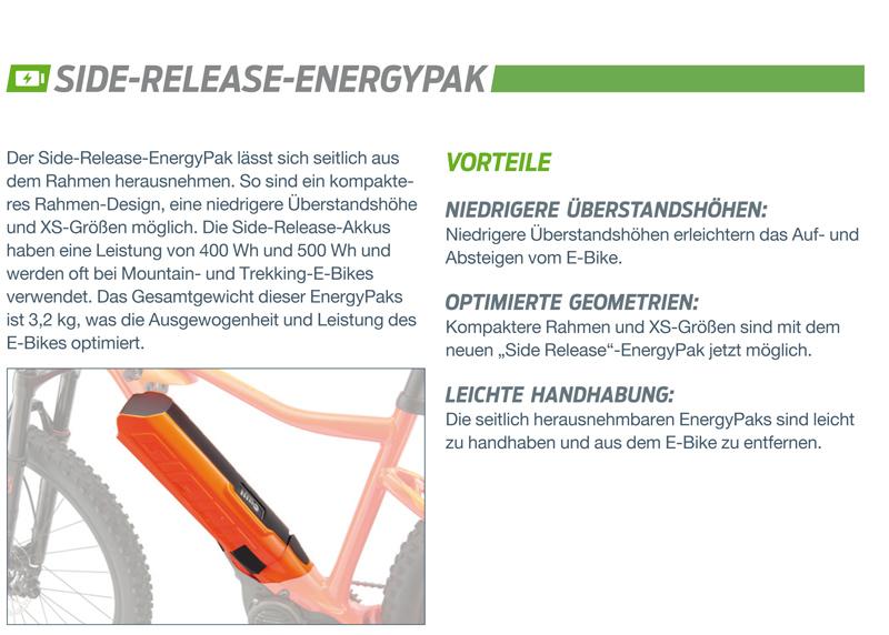 EnergyAkku3