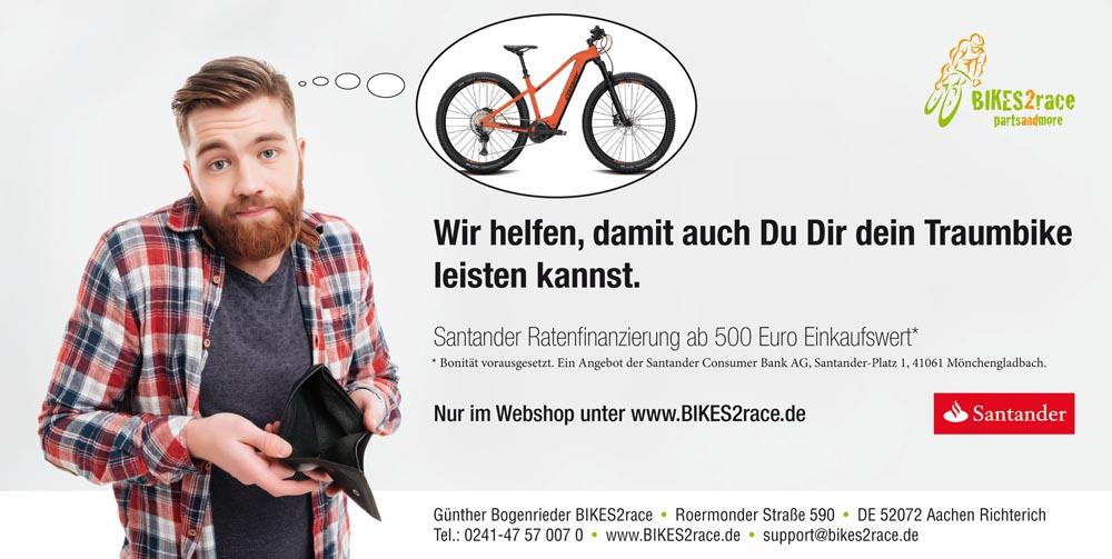 Flyer_DINLang_Beileger_Santander_Druck_4_2020.indd