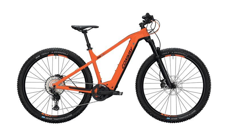 Conway-Cairon-S-829-827-E-Bike-Bosch-625Wh-12-Gang-XT-mit-Disc-Modell-2020-12582_v_53240