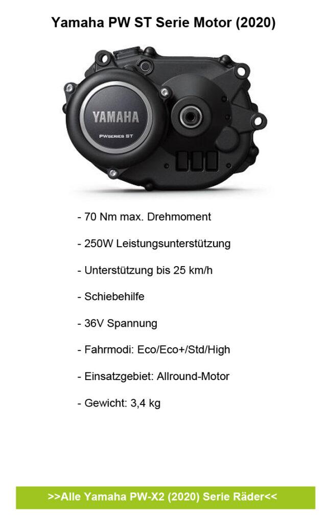 YamahaPWST_20