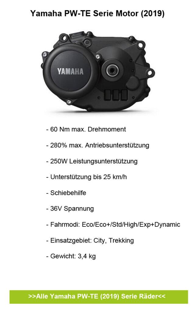 YamahaPWTE19