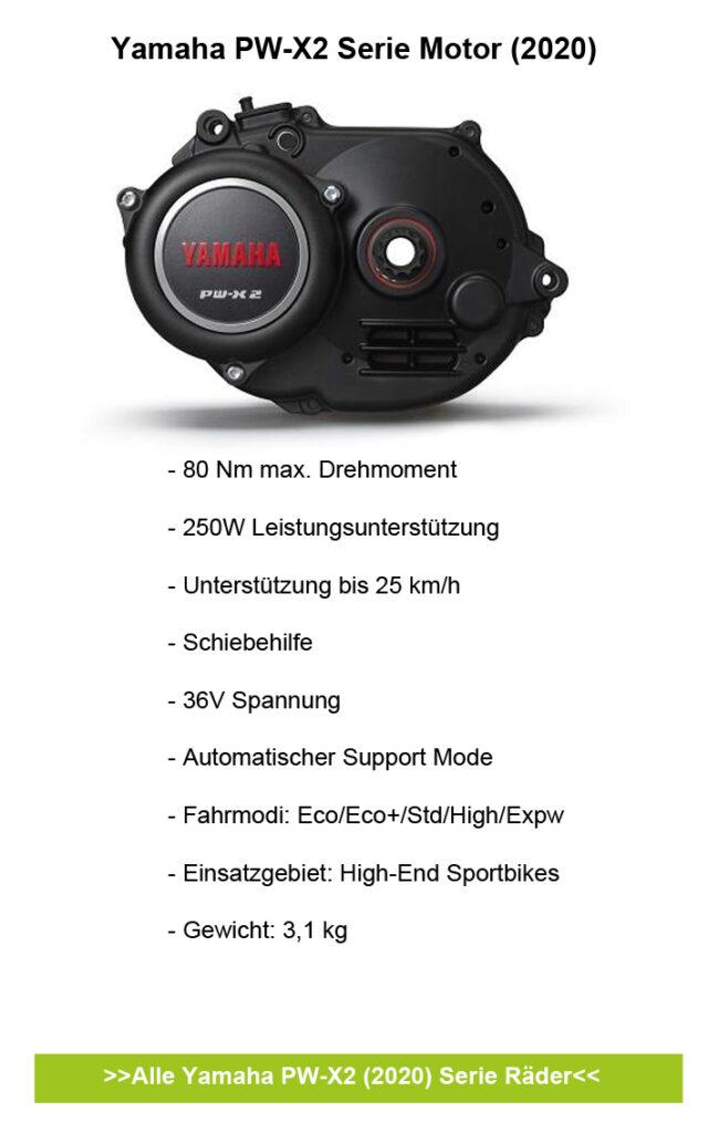 YamahaPWX2_20