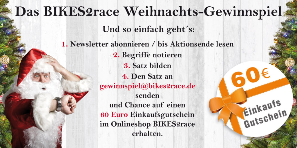 Flyer_DINLang_Beileger_12_2020.indd